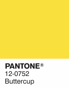 https://www.rbinteriorismo.com/images/blog/paredes/12-0752-buttercup-pantone-fashion-color-report-primavera-2016.jpg