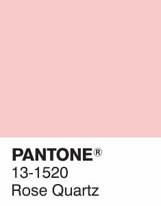 https://www.rbinteriorismo.com/images/blog/paredes/13-1520-rose-quartz-pantone-fashion-color-report-primavera-2016.jpg