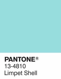 https://www.rbinteriorismo.com/images/blog/paredes/13-4810-limpet-shell-pantone-fashion-color-report-primavera-2016.jpg