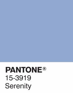 https://www.rbinteriorismo.com/images/blog/paredes/15-3919-Serenity-pantone-fashion-color-report-primavera-2016.jpg