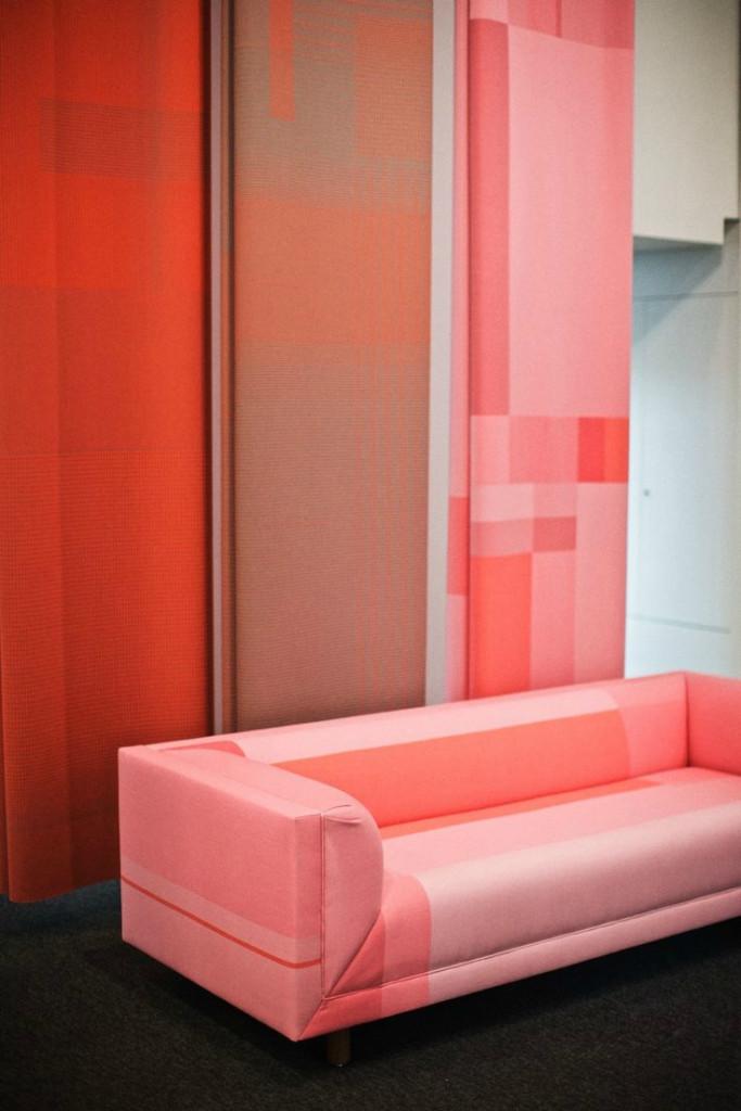 https://www.rbinteriorismo.com/images/blog/paredes/Color-Trends-2016-to-your-Home-9.jpg