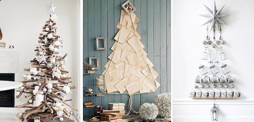 https://www.rbinteriorismo.com/images/blog/navidad/Como-decorar-el-arbol-de-Navidad-1.jpg