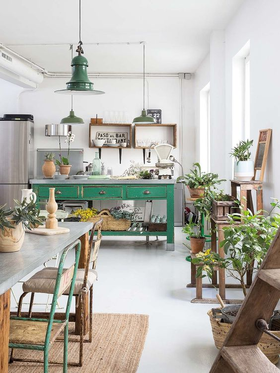 https://www.rbinteriorismo.com/images/blog/Pantone-Greenery-interiorismo-2.jpg