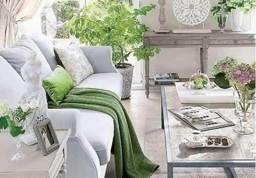 https://www.rbinteriorismo.com/images/blog/Pantone-Greenery-interiorismo-3-501x350.jpg