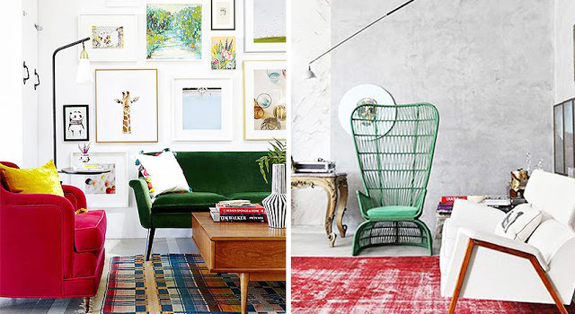 https://www.rbinteriorismo.com/images/blog/Pantone-Greenery-interiorismo-4-640x350.jpg