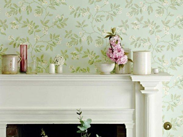 https://www.rbinteriorismo.com/images/blog/Pantone-Greenery-interiorismo-5.jpg