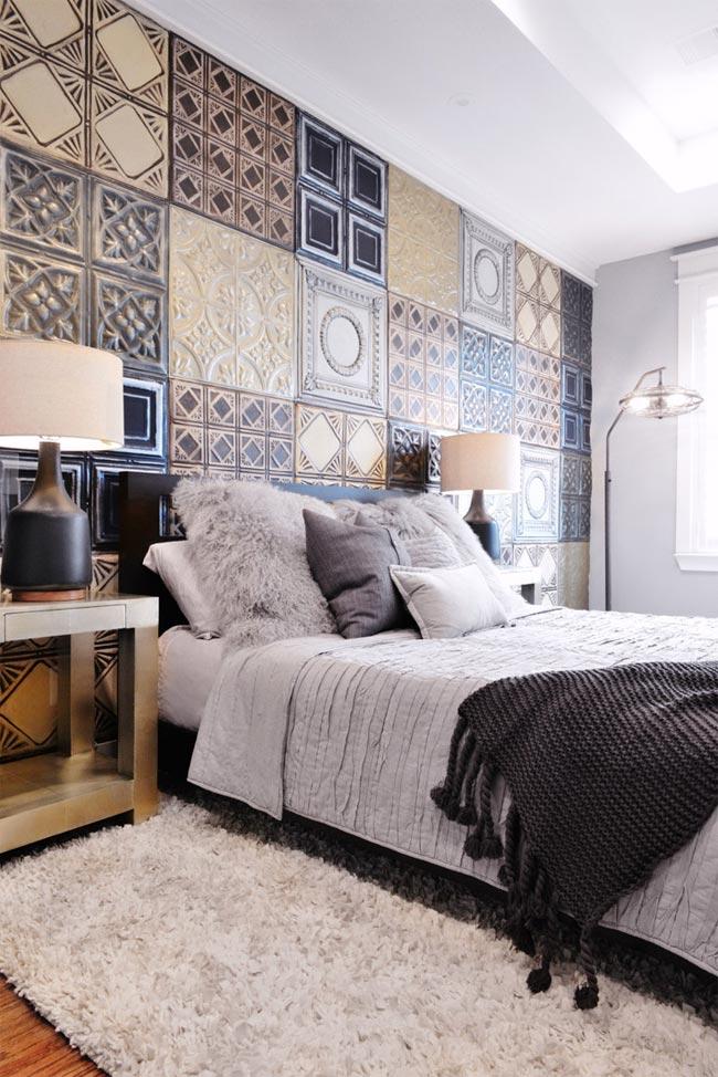 https://www.rbinteriorismo.com/images/blog/paredes/Paredes_originales_5_azulejos_dormitorio.jpg