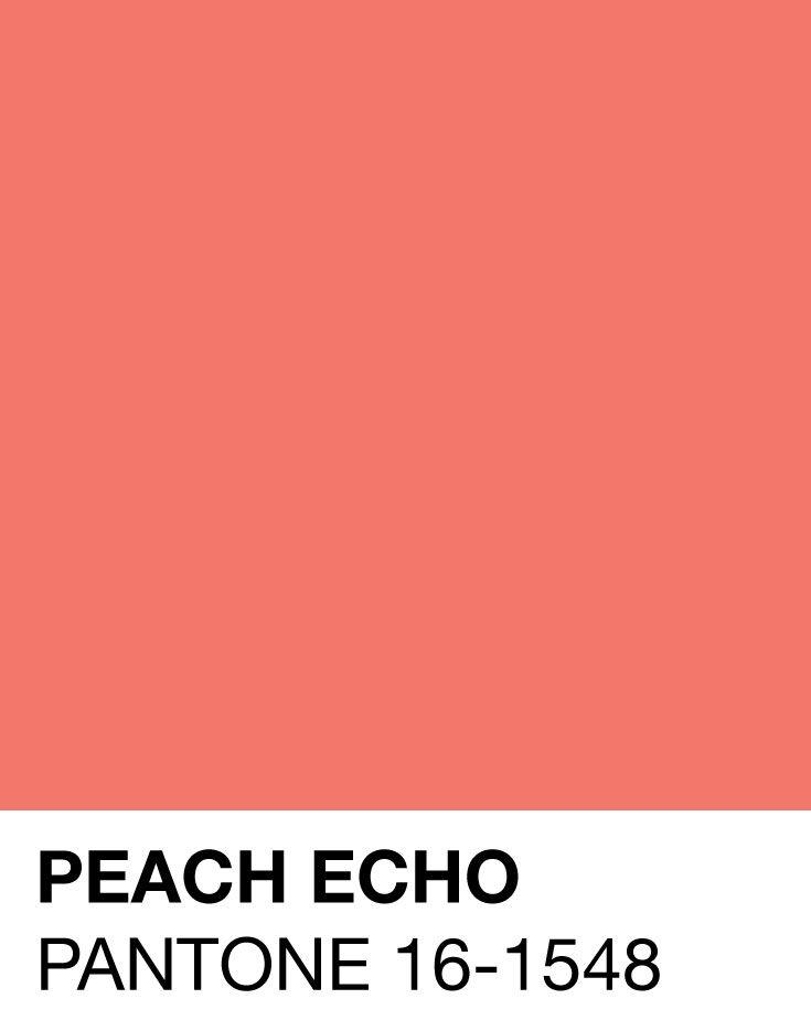 https://www.rbinteriorismo.com/images/blog/paredes/Peach-Echo-Pantone.jpg