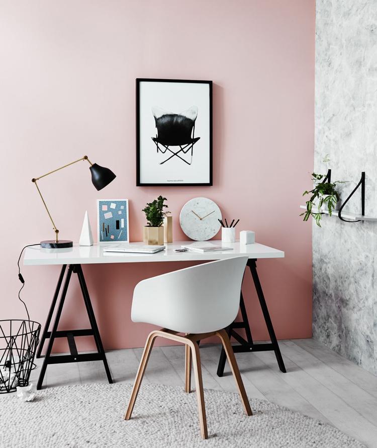 https://www.rbinteriorismo.com/images/blog/paredes/SOA_Pantone_Rose-Quartz.jpg