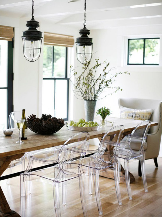 https://www.rbinteriorismo.com/images/blog/my-paradissi-how-to-mix-and-match-dining-room-chairs-belathee-photography-rue-magazine-nov-2013.jpg