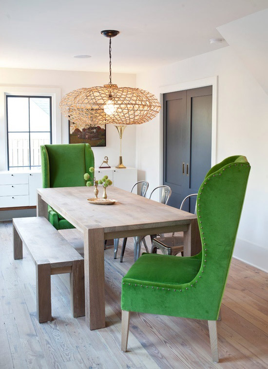 https://www.rbinteriorismo.com/images/blog/my-paradissi-how-to-mix-and-match-dining-room-chairs-southern-living.jpg