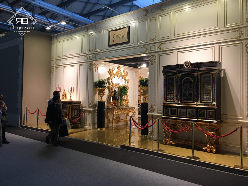 https://www.rbinteriorismo.com/images/blog/salone-del-mobile-milano-rb-interiorismo-13-1024x768.jpg